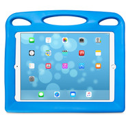 Big Grips Lift for iPad Pro 12.9-inch - Blue