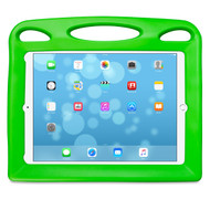 Big Grips Lift for iPad Pro 12.9-inch - Green