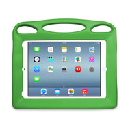 Big Grips Lift for iPad 10.X-inch - Green