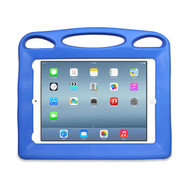 Big Grips Lift for iPad 10.X-inch - Blue