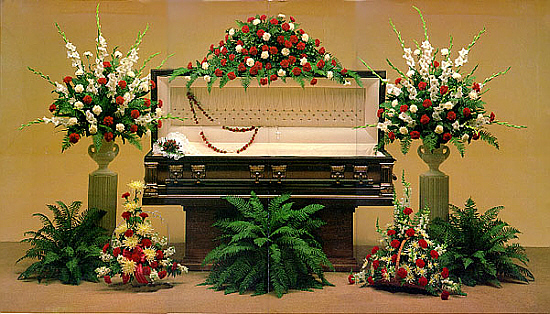 casket-and-flowers-2.jpg