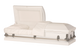 M-Jaxson DC 20-Gauge non-protective metal casket  Comes in 6 colors