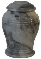 Urn FS 303 - Marble Urn Velvet Box