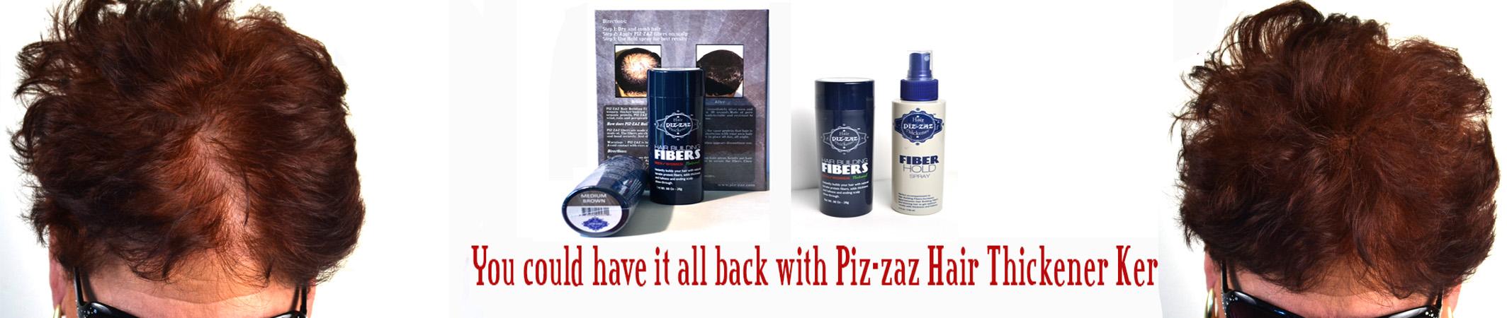 get-fuller-hair-piz-zaz-forwomen-itay-auburn-colors.jpg
