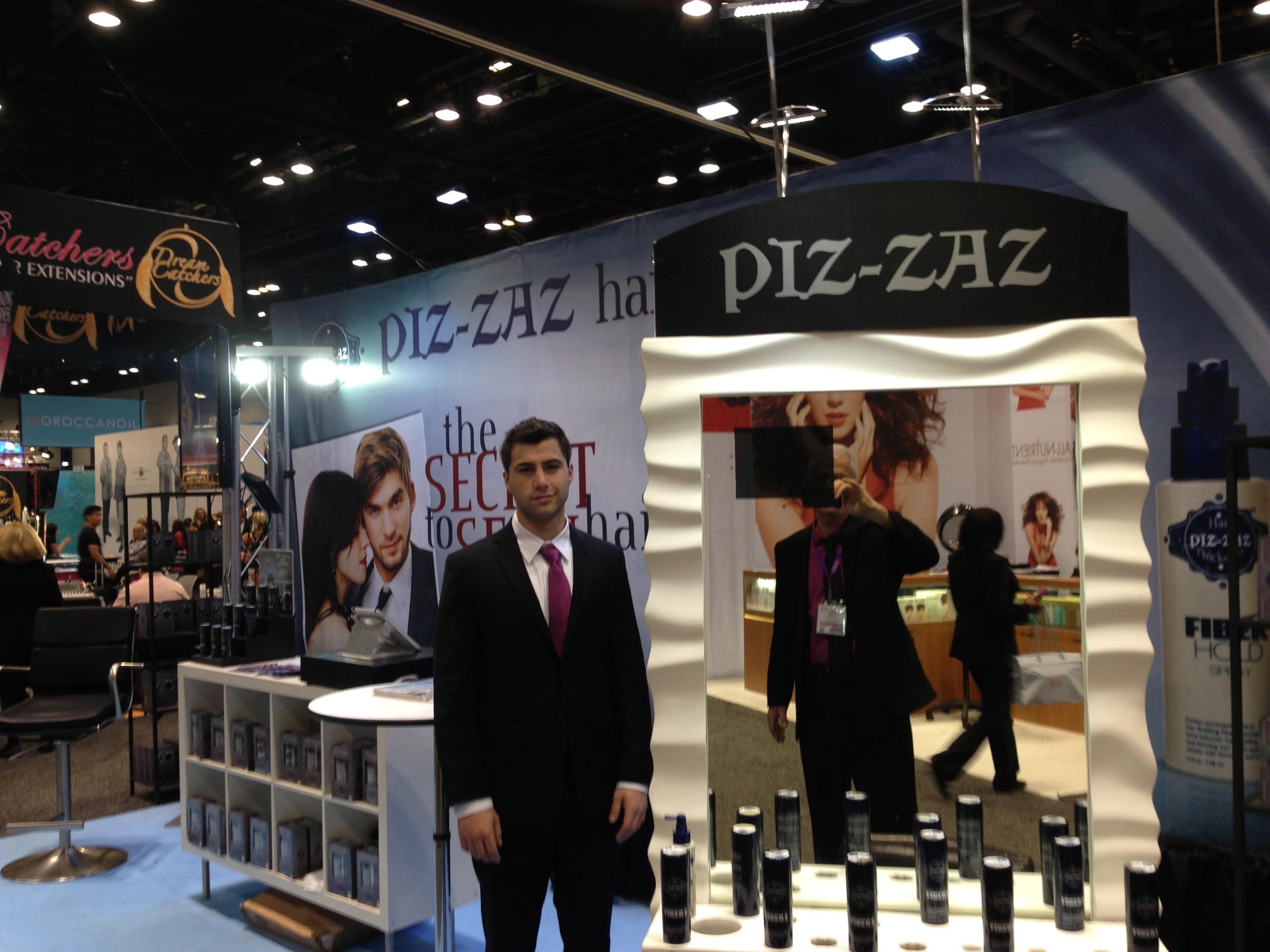 piz-zaz-hair-fibers2.jpg
