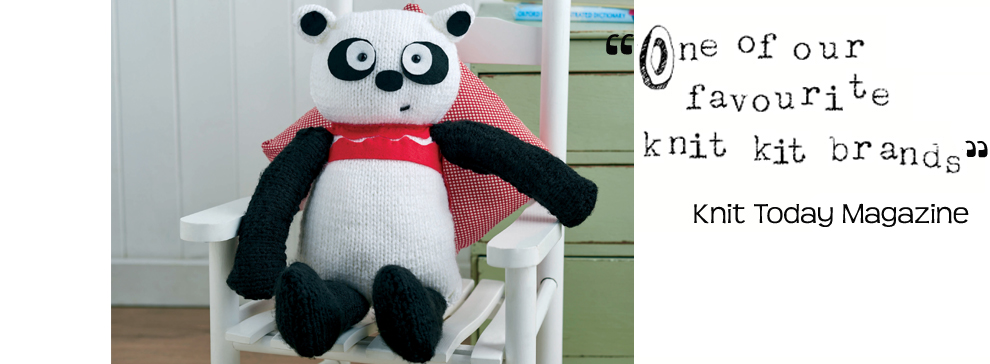 knit-today-banner-copy.jpg