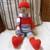 Sleepy Sailor Doll Knitting Kit