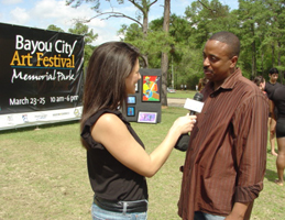 bayo-city07interview.jpg
