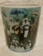 Thee Baptism ll- T. Ellis Collectible art mug  $19.95