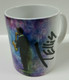 The Duel-T. Ellis Collectible art mug  $19.95