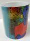 Blue Mystic-T. Ellis Collectible art mug  $19.95