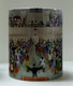 Jubilee Sunday-T. Ellis Art Mug $19.95