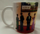 Black Tie Affair-T. Ellis collectible art mug  $19.95