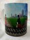"""The Journey II"", T. Ellis collectible art mug  $19.95 www.tellisfineart.com"