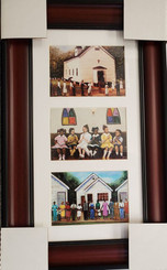 Worship Series II -This picture says so much. Make it yours...reg. price $139.00