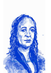 "S. Epatha Merkerson, 17x11  T. Ellis signed digital print $30.00 www.tellisfineart.com  S. Epatha Merkerson is an Emmy-Award-winning actress who starred on the television drama 'Law & Order' for 17 years.  http://www.biography.com/people/s-epatha-merkerson-9542262  Black History...American History | Celebrating Black History through Technology and Art  For Immediate Release Media Contact:Carolyn M. Thibodeaux, Children's & YA Librarian Port Arthur Public Library 4615 9th Ave Port Arthur, TX 77642 (409) 985-8838 ext.2237 Port Arthur Public Library Commemorates Black History Month through Art-STEM ( STEAM) Port Arthur Texas - In commemoration of Black History month, The PAPL is elated to exhibit the Art of leveraging Science Technology and History through art and technology featuring a comprehensive collection of artwork from Ted Ellis featuring 29 Drawings of African Americans including biographies of 29 African Americans created with the use of Samsung technology on their Galaxy Note 5 mobile phone. This will be a first exhibit of its kind in the PAPLs History. The exhibit starts February 1 through Feb. 29, 2016 with a free opening reception scheduled Thursday February 11, 2016. Fueled by his passion for his family and his heritage; enabled by his artistic skill and commitment to excellence, Ted Ellis paints ""subjects that are representative of the many facets of American life, particularly, African-American culture and history"" as he knows It. ""I like to think of myself as a creative historian. I was put here to record history…all aspects of American culture and heritage. My sole purpose has always been to educate through my art."" With more than 30 years in the arts industry. Ted is not only a talented and creative artist he is fully capable of capturing the tone and significance of momentous events in a timely manner. Ted Ellis Fine Art is synonymous to the American experience, not just from the African American's perspective but from a cultural and iconic Ideal.Ellis recently presented ""Bloody Sunday-Selma, 1965"" at the 50th Anniversary Commemoration Event. Learn more about T. Ellis,www.tellisfineart.com. For more information on the Art-STEM ( STEAM) and how you can support this event, please contact the Port Arthur Public Library (409) 985-8838 ext.2237"