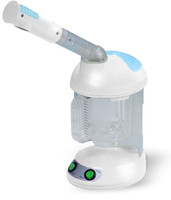 Jellen® Home Facial Steamer