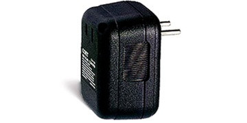 Voltage Converter For Europe (Excluding UK and Ireland)