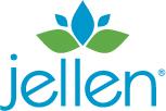 JellenProducts.com   Beauty Devices and Spa-Grade Facial Tools