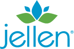 JellenProducts.com | Beauty Devices and Spa-Grade Facial Tools