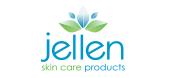 Jellen Skin Care Products