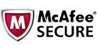Click to Verify - This site chose Symantec SSL for secure e-commerce and confidential communications.