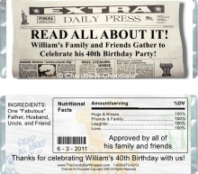 shop-birthday-candy-wrappers.jpg