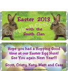 Easter Party Favors Sample
