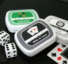 Vegas Mint Tins