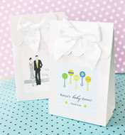 Baby Elite Sweet Shoppe Candy Boxes