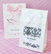 Elite Design Sweet Shoppe Candy Boxes