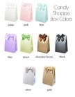 Choose a Box Color