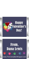 Valentine Sports