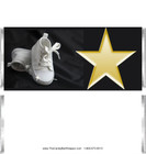 A Star is Born Candy Bar Wrappers