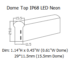 12w-dome-top-flex-dimensions-all.png