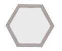hexagonal-led-panel.png