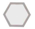 hexagonal-led-panel.png