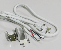 ip68-front-power-connector-kit.png