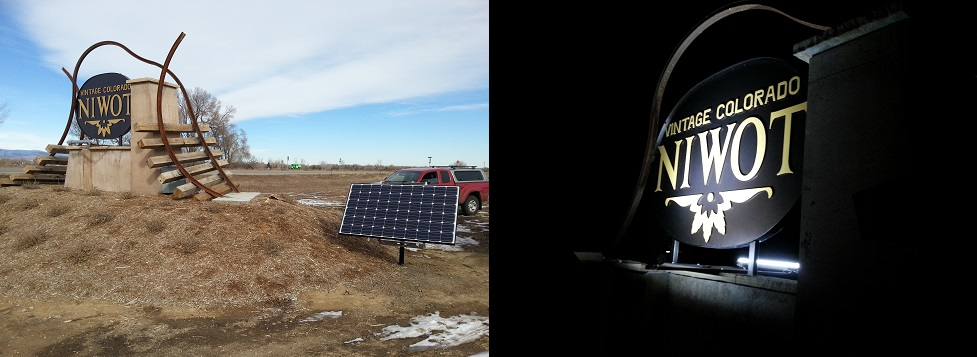 niwot-solar-sign-day-and-night.jpg