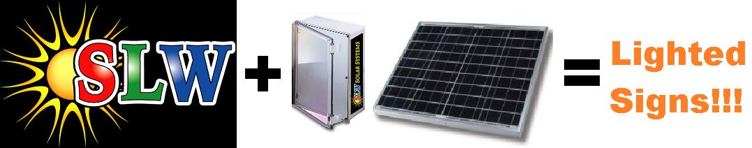 slw-sun-plus-box-equals-light.png
