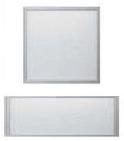 square-rectangular.png