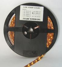 JE-005A-ST-04 16.7ft