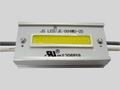 JE-004W2U-05 SUPER 2.0 Watt LED Modules