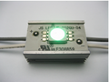 JE-002GU-04,JE-002GU-04 GREEN,JS LED Super 1.0 Watt LED Module