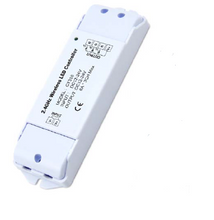CT-318 RGB LED Controller