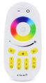 RC-16 2.4GHz RGB LED Remote Control
