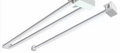 Troffer LED Retrofit Kit-1x4-32W40K (RF32UQT135C-40K)