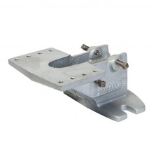No. 7A Bench mounting BASE for Roper Whitney Punch No 7A - 139010070