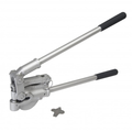 No 7A Roper Whitney Punch Tool (139010070)