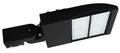 150W 130L/W LED Shoebox 5000K IP66